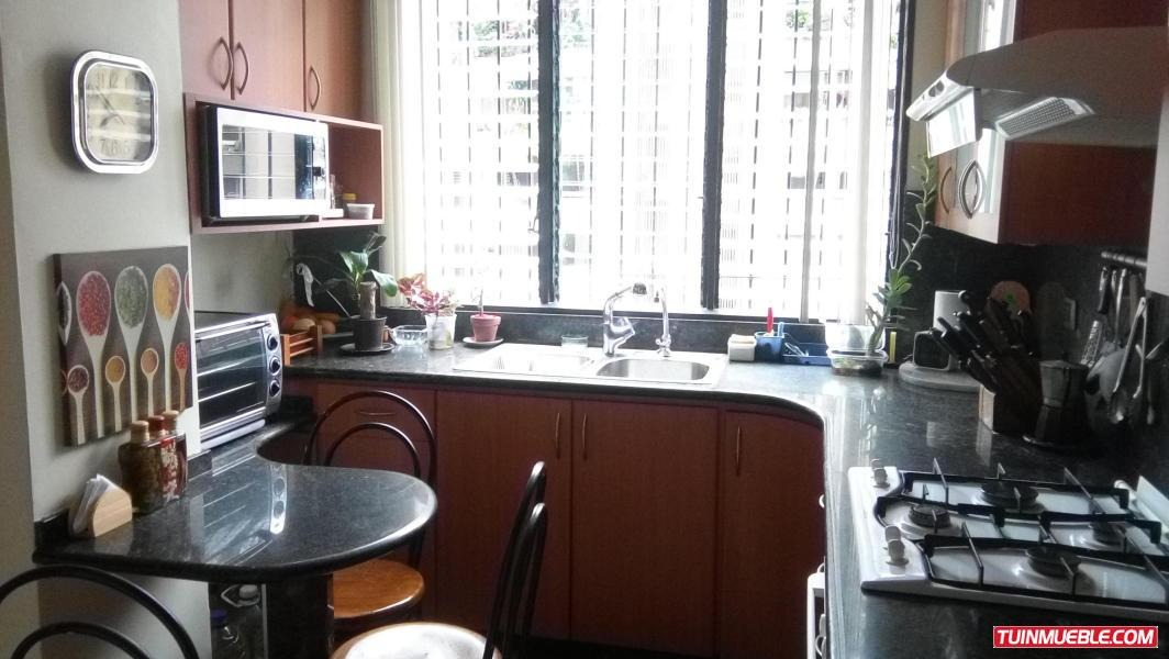 apartamentos en venta mls#16-10873 tzas. del avila