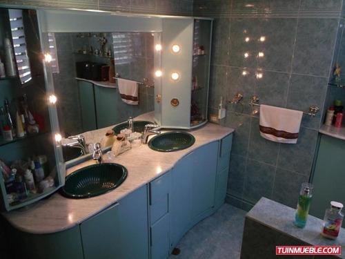 apartamentos en venta mls#17-14556