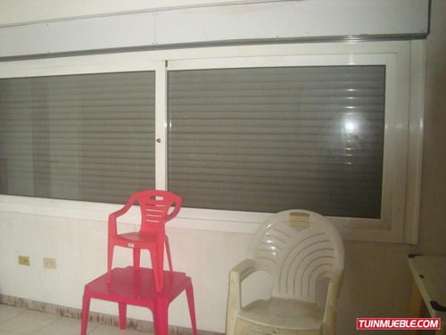 apartamentos en venta mls#18-5515