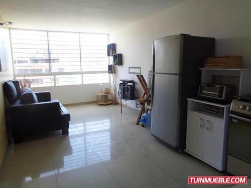 apartamentos en venta mls#18-6575