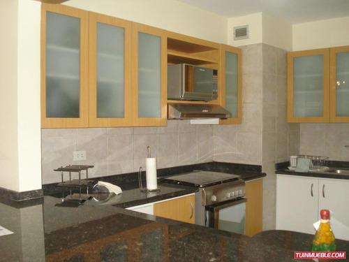 apartamentos en venta mls#18-7791