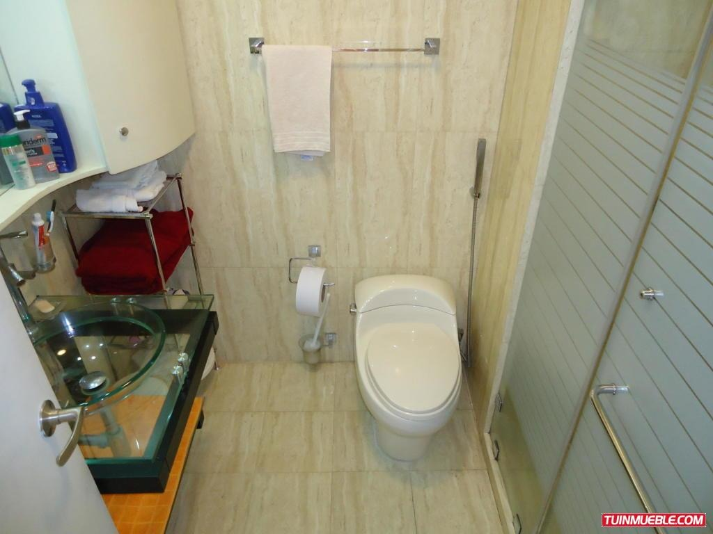 apartamentos en venta mls#19-12035 precio de oportunidad