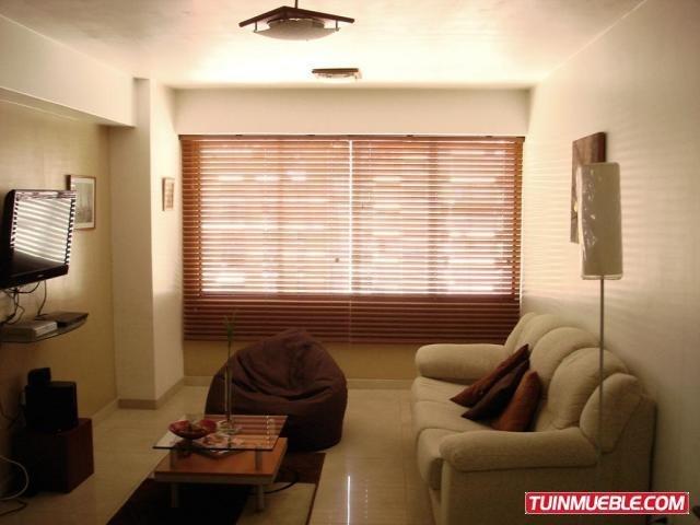 apartamentos en venta mls:19-15714