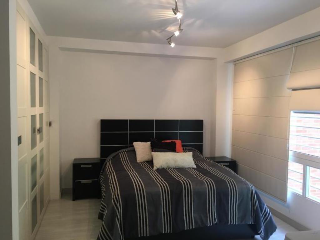 apartamentos en venta mls:19-17986