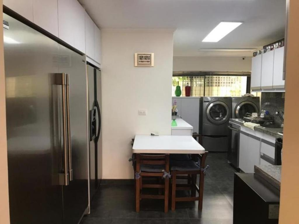 apartamentos en venta mls:19-18020