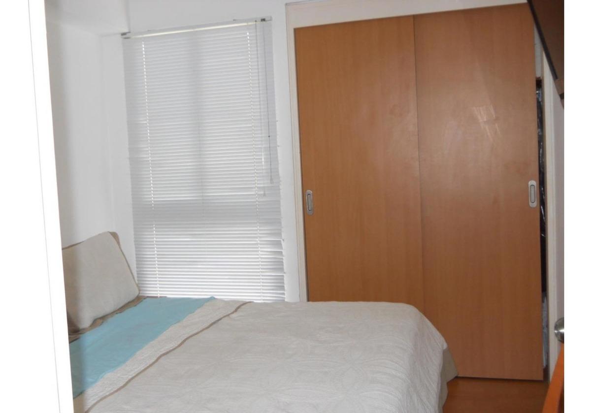 apartamentos en venta mls:19-19433