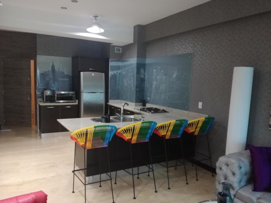 apartamentos en venta mls:19-8493