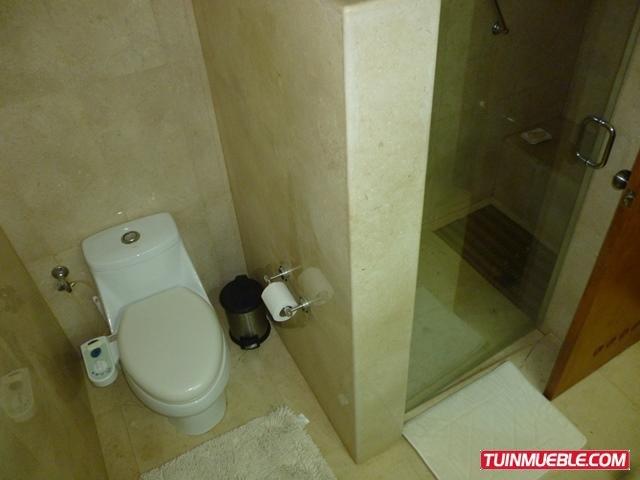 apartamentos en venta mlv505961740