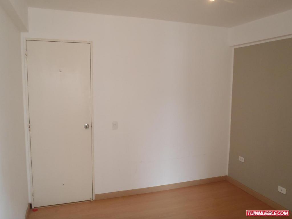apartamentos en venta mlv506378982