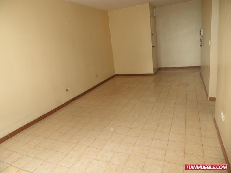 apartamentos en venta mm