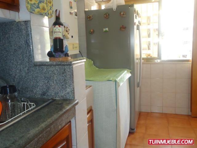 apartamentos en venta montalban 13-6895