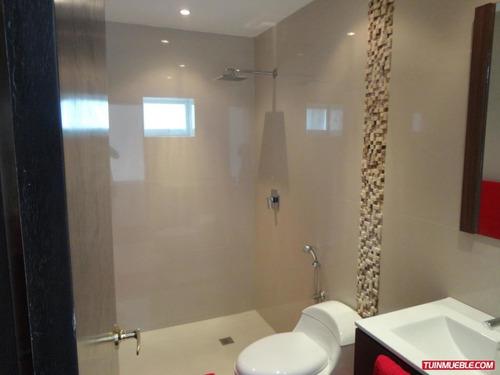 apartamentos en venta ms mls #19-12600 --------- 04120314413