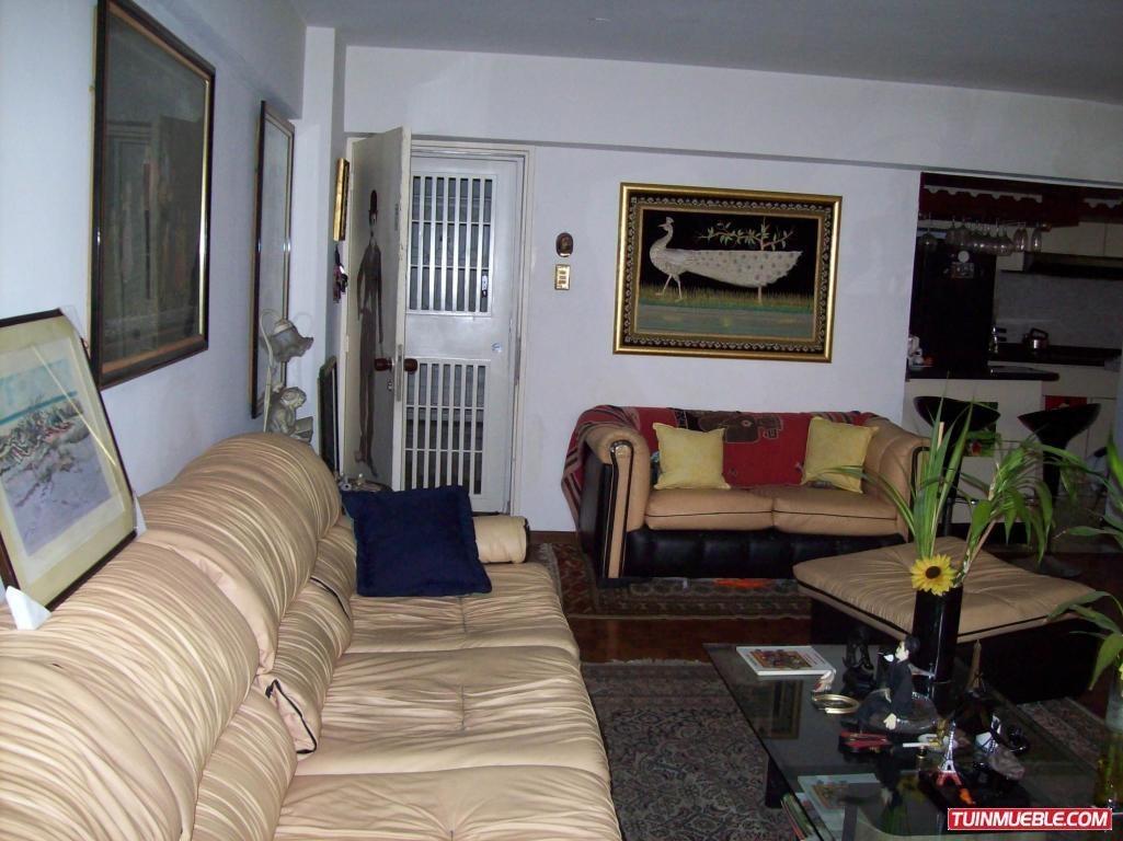 apartamentos en venta ms mls #19-14186 --------- 04120314413