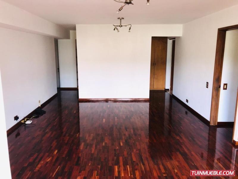 apartamentos en venta ms mls #19-18406 --------- 04120314413