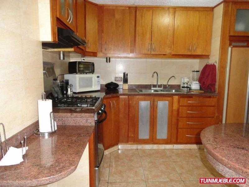 apartamentos en venta ms mls #19-7268 ---------- 04120314413