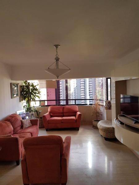 apartamentos en venta ms mls #20-5968 --------- 04120314413