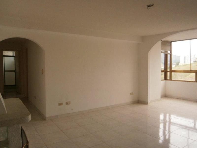 apartamentos en venta ms mls #20-6020 --------- 04120314413