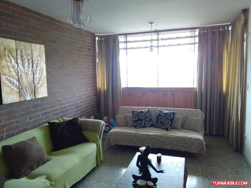 apartamentos en venta mt 17-9873 marbella 04141784915