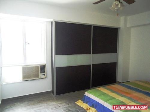 apartamentos en venta mv mls #19-12803 ----- 0414-2155814