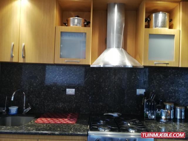apartamentos en venta mv mls #19-12907 ----- 0414-2155814