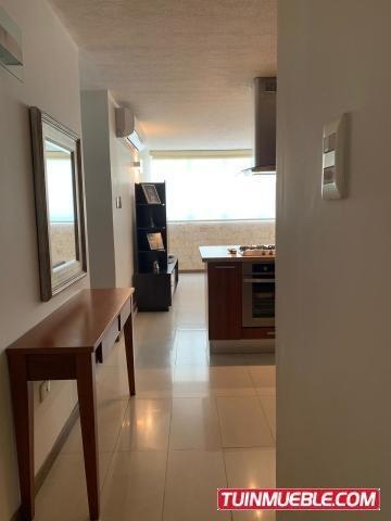 apartamentos en venta naranjos humboldt 19-16675 fc