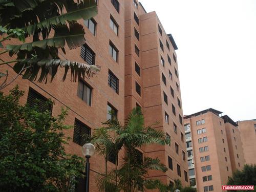 apartamentos en venta nelson el hatillo