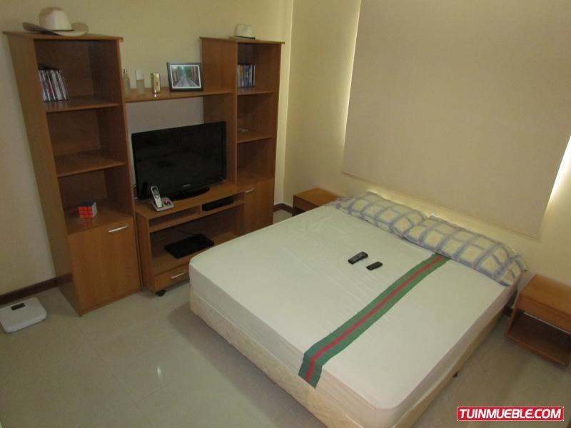 apartamentos en venta neslon el hatillo