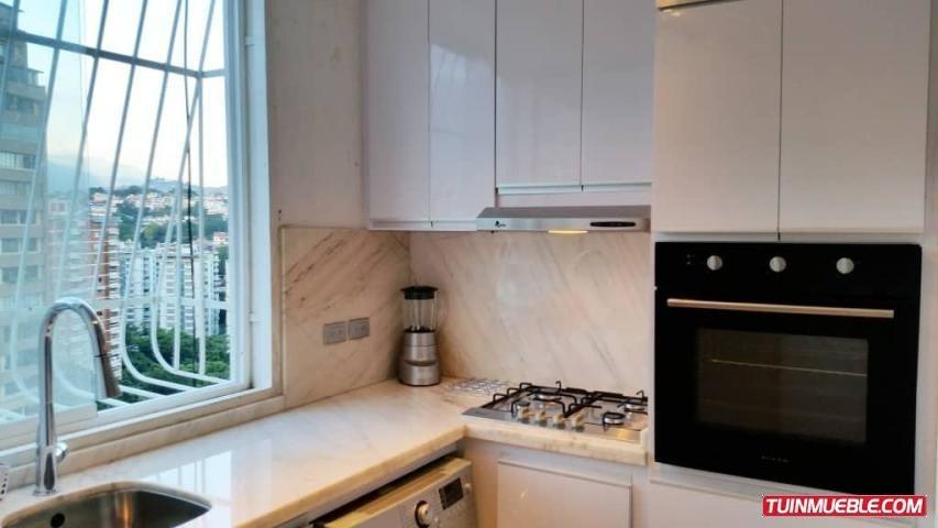 apartamentos en venta olga 04142096069 mls 19-1722