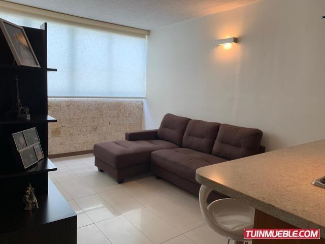 apartamentos en venta olga nuñez