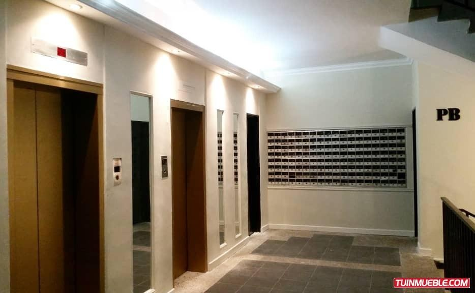 apartamentos en venta olga nuñez mls #19-1722