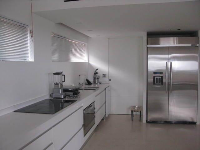 apartamentos en venta oripoto 20-10074