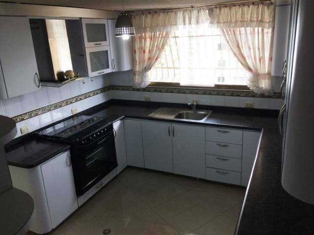 apartamentos en venta oug 18-3931