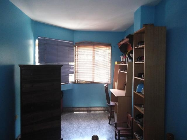 apartamentos en venta oug 19-14683