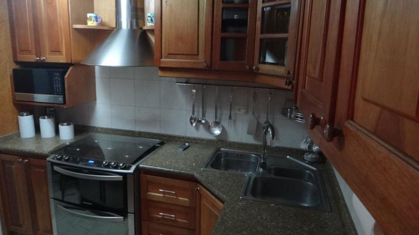 apartamentos en venta oug 19-8599