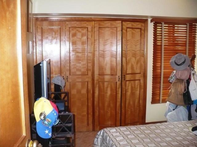 apartamentos en venta oug 20-3073