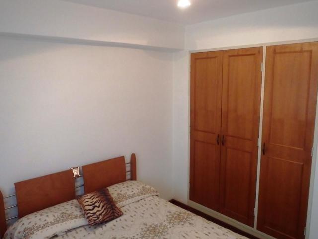 apartamentos en venta oug 20-5568