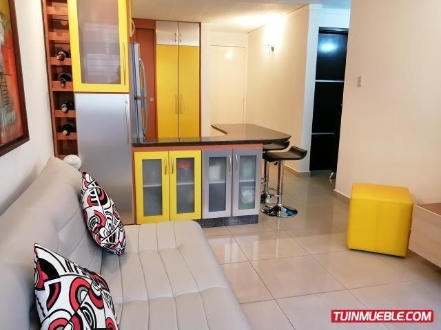apartamentos en venta parque humboldt mls #19-16271