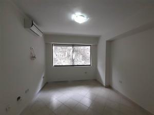 apartamentos en venta parque mirador carabobo 19-18676 rahv