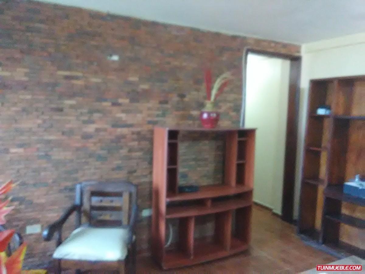 apartamentos en venta parquevalenciacarabobo1917692prr