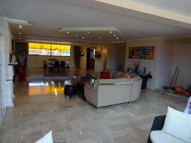 apartamentos en venta pdos del este 20-7826 rah samanes