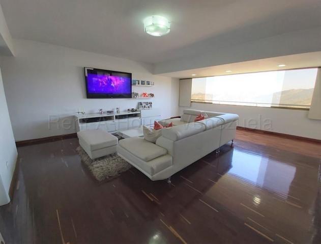 apartamentos en venta pdos del este 20-8594 rah samanes