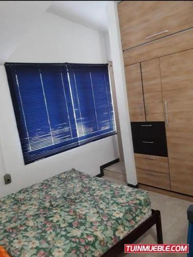 apartamentos en venta penbelopebienes 195159 10/9
