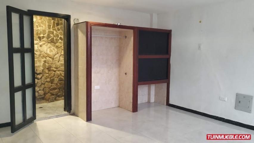 apartamentos en venta  piedra pintada nv 19-11582