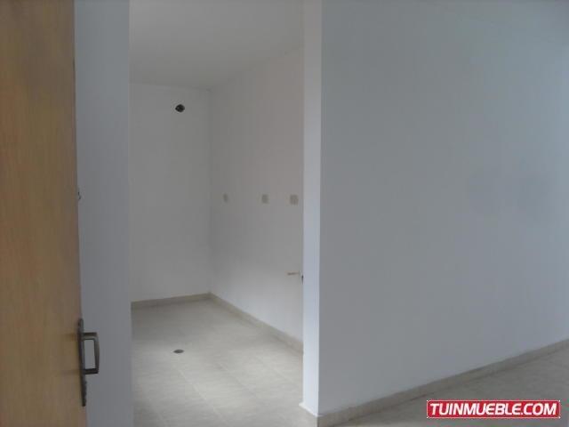 apartamentos en venta  piedra pintada nv 19-6482