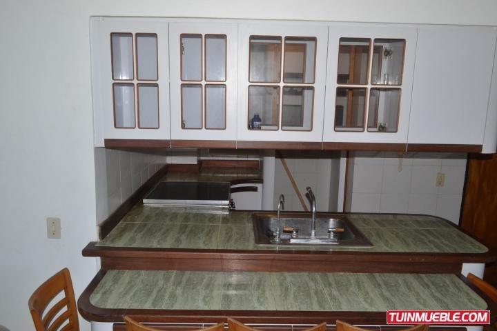 apartamentos en venta playa grande mca 19-5207