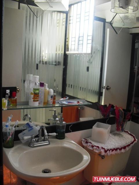 apartamentos en venta, prado de maria