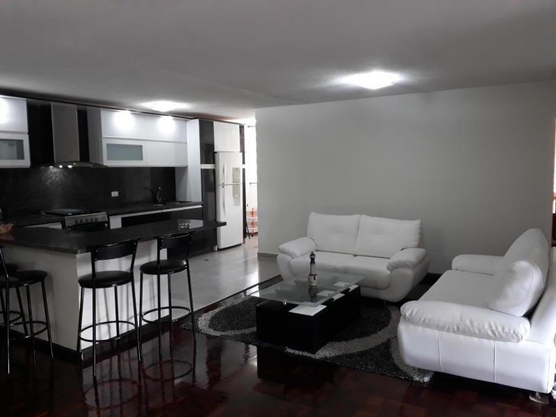 apartamentos en venta - prado humboldt - 18-2667