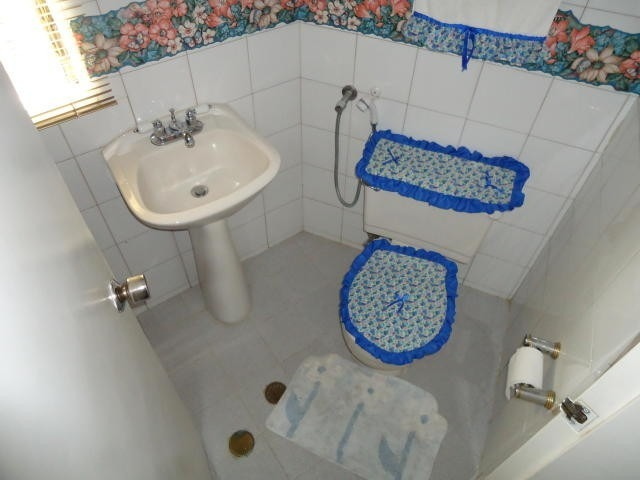 apartamentos en venta prado humboldt 20-13789 rah samanes