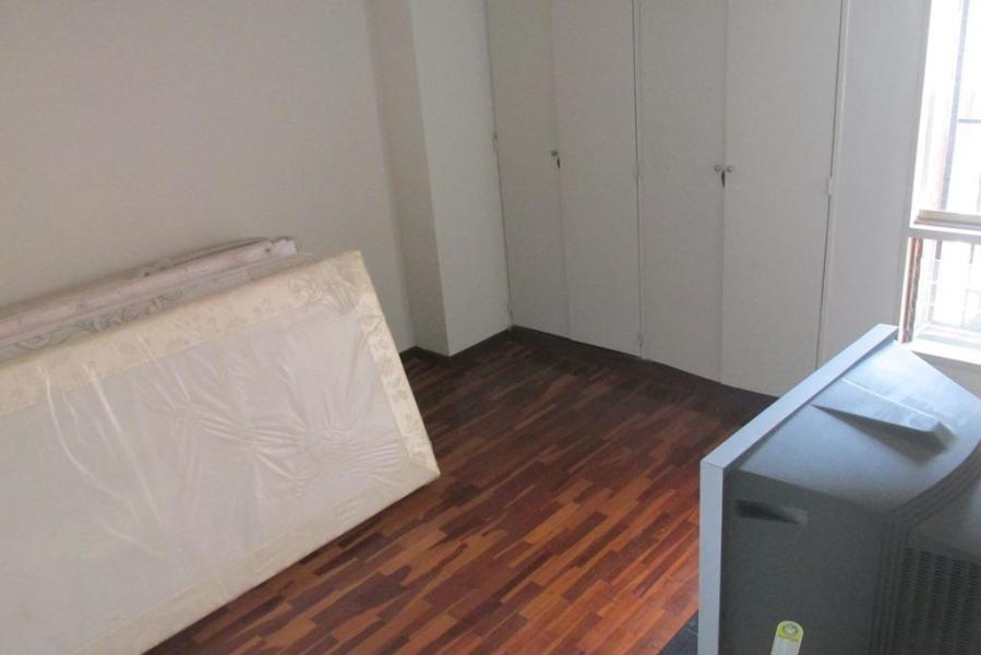 apartamentos en venta - prado humboldt - 20-2440