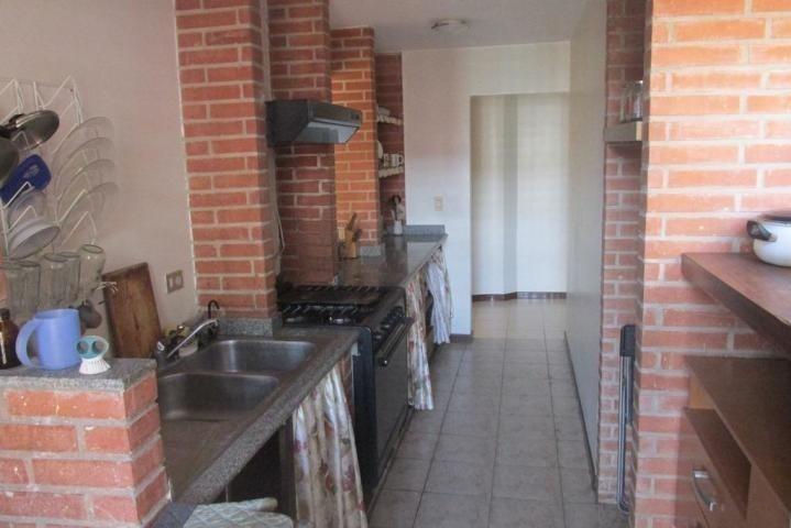 apartamentos en venta prado humboldt 20-2440 rah samanes